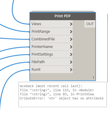printing PDFs w/ dynamo | archi-lab